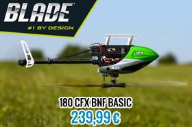 Blade 180 CFX