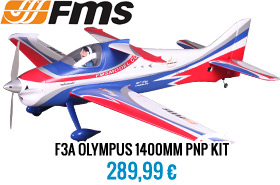 FMS F3A
