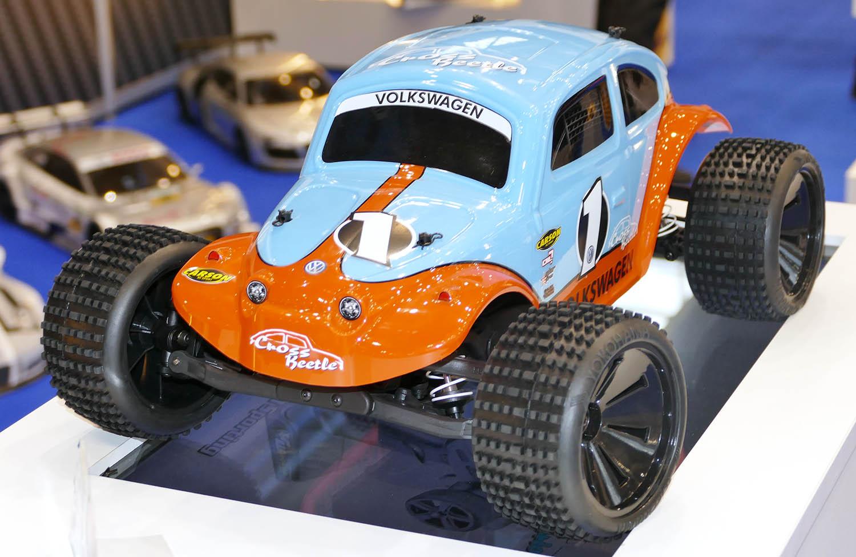 HPI FIRESTORM 10T 2.4GHz Genuine HPi Racing r//c pièces! vis et fixations