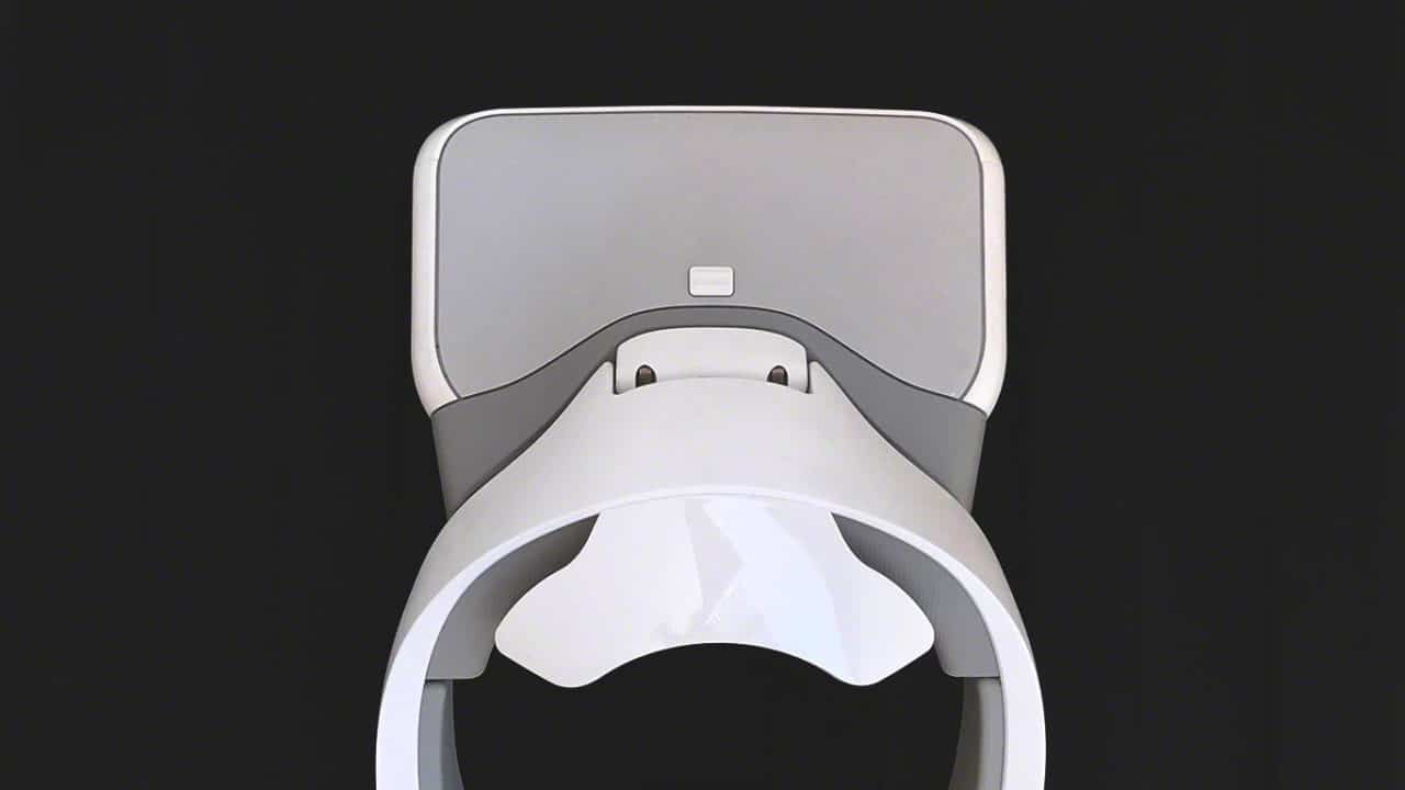 Coming Soon The Dji Goggles Mcm Group Have Two 1920x1080 Screens Providing More Than Twice Amount Of Pixels A Typical 2k Single Screen
