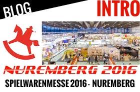 Blog Nuremberg Intro