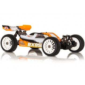 1/8 Buggy type SL version RTR