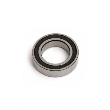 5mm x 8mm 2.5mm RUBBER SHIELDED BEARING