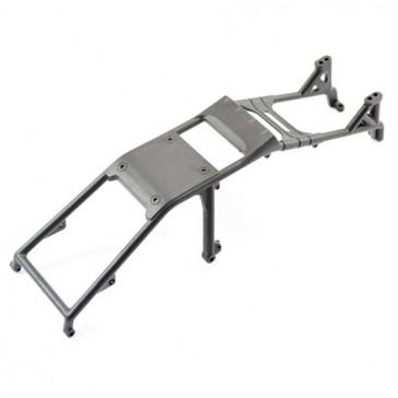 SURGE BUGGY ROLL CAGE