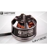 DISC.. Brushless Motor MN1806 - 1400KV