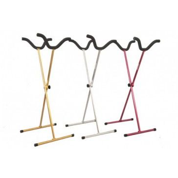 FMS Airplane Display Stand V2 (up to 50kg)