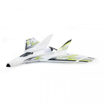 F-27 Evolution 943mm BNF Basic (+ 4S 1800mAh LiPo)