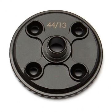 RC8B3/3.1 DIFF RING GEAR 44T