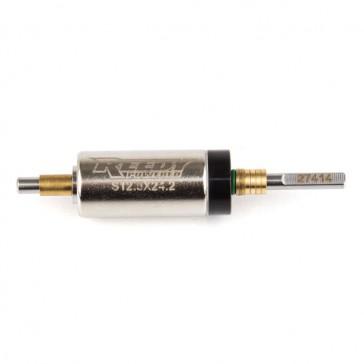 S-PLUS ROTOR 12.5 X 24.2 MM - STANDARD