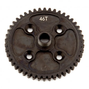 RC8B3.1 SPUR GEAR 46T (KIT)