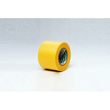 Bande cache 40mm