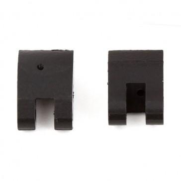 CLUTCH SHOES COMPOSITE 4-SHOE (RC8B3.1)