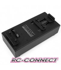 Micro Start-Box 1:18, H104300