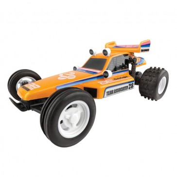 AE QUALIFIER SERIES RC28 1:28 RACE BUGGY RTR