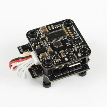 Xrotor Nano 4in1 FPV Combo 4in1 20A Nano Regler und Nano Fli