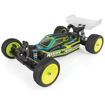 RC10 B6.1D TEAM KIT ELECTRIC BUGGY