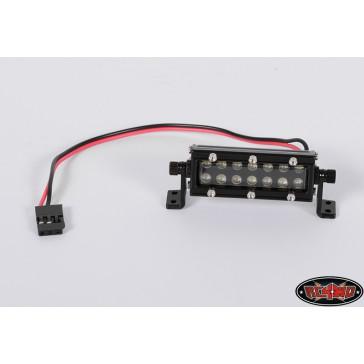 RC4WD 1/10 High Performance LEDRC4WD KC Light Bar (40mm/1.5)
