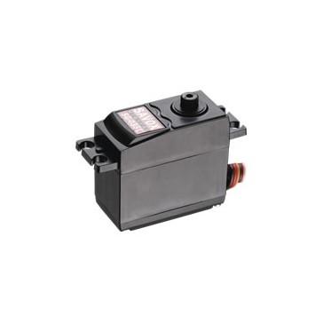 SG0351 STD SIZE DIGITAL SERVO PLASTIC GEAR 4.1KG@6.0V