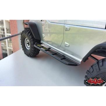 Metal Slider for Axial SCX10 JK 90027
