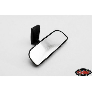 Rear View Mirror for Hilux, Bruiser, and Mojave