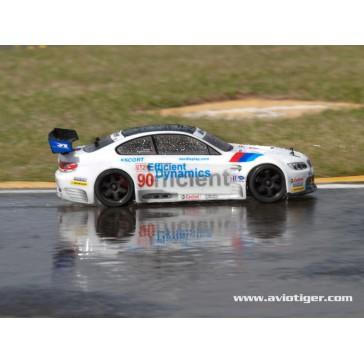 SPRINT 2 FLUX 2.4G BMW M3 RTR