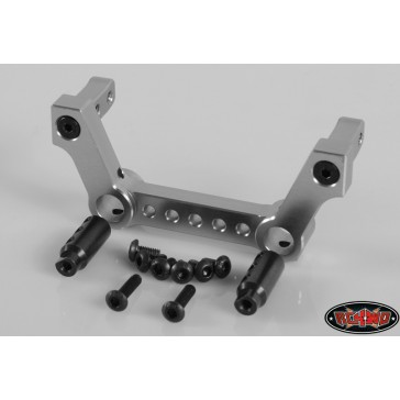 Blade Snow Plow Mounting kit for Axial SCX10