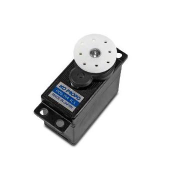 PDS-764 ICS Digital Servo