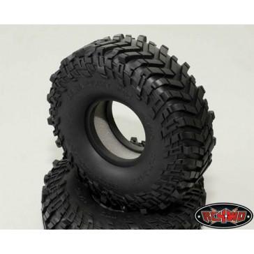 Mickey Thompson 2.2 Single Baja Claw TTC Scale Tire