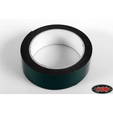 Ace Foam Servo Tape 30mm x 3M