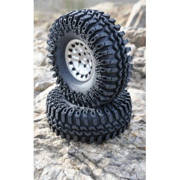 Interco IROK 1.9 Scale Tire