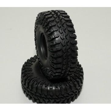 Interco IROK 1.55 Scale Tires