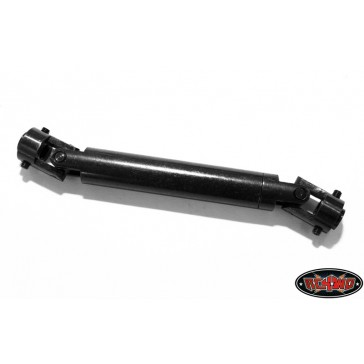 Punisher Shaft for Axial Wraith (106mm-140mm) 5mm Hole