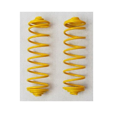 strong Spring  yellow :11.5N(2unit/kit)