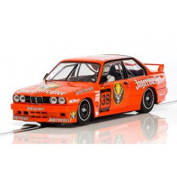 BMW E30 M3 1988 MARIO DTM (2/18)