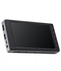 CrystalSky Monitor 5.5 inch