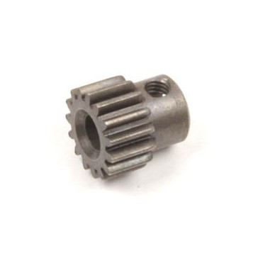 Pignon moteur 15T - axe 5mm