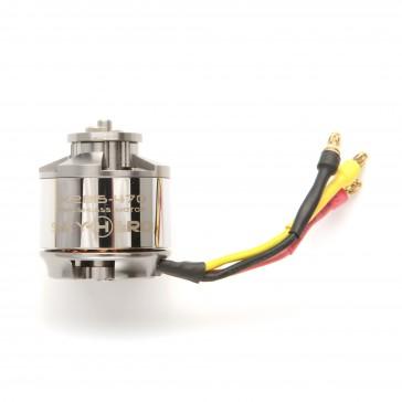 DISC.. Motor 35mm 480kv
