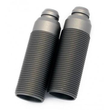 Corps d amortisseur  BX8SL/DB8SL/BXR.MT diam 13 L49,5mm