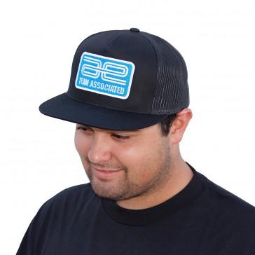 AE PATCH TRUCKER HAT/CAP