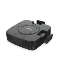 DISC.. E5 charger 4 output  lipo 3-4S max 5,0A 200w