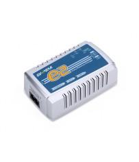 E2 charger  lipo 2-3S max 2,0A 25w
