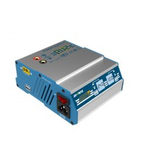 DISC.. PU2 14,5A 24V power supply