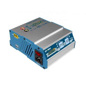 PU2 14,5A 24V power supply