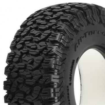 Bf Goodrich Truck Tires >> Bf Goodrich All Terr Ko2 M2 Tyres For Desert Truck