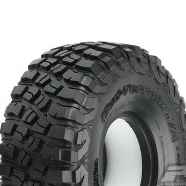 Bf Goodrich Truck Tires >> Bf Goodrich Mud Terrai N T A Km3 1 9 G8 Rock Tyres