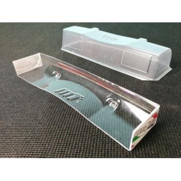 Montech Wing Hard 1mm