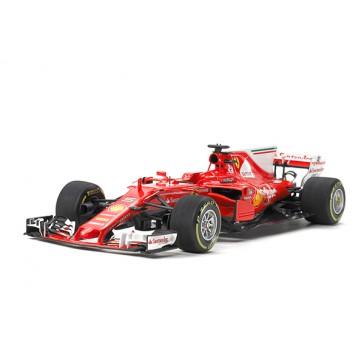 Ferrari SF 70H