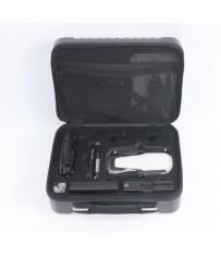 DISC.. Hard Hand case  for DJI Mavic Air