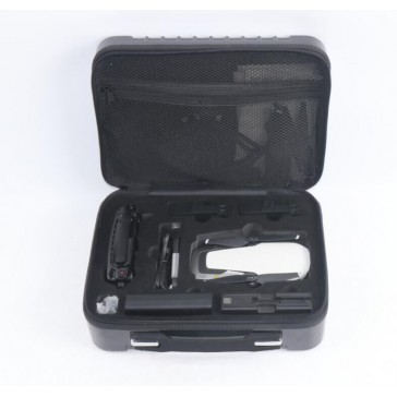 DISC.. Hard Hand case  for DJI Mavic Air