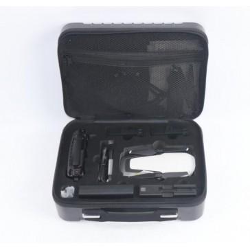 Hard Hand case  for DJI Mavic Air